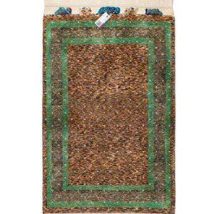 Persian Handmade rugs