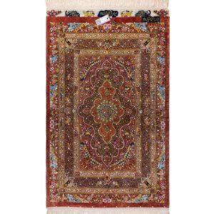 Persian handmade carpets