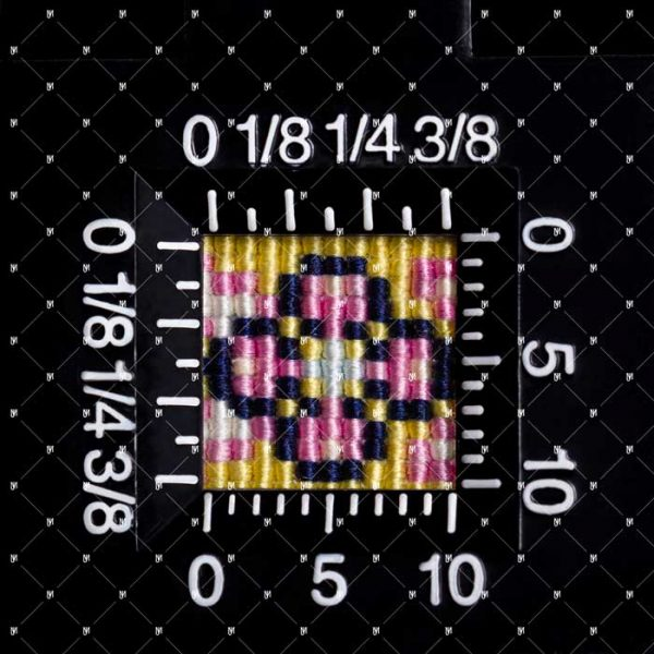 Qom Hand knotted Rug ZC0615802371