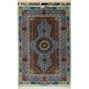 Persian Hand woven Carpets