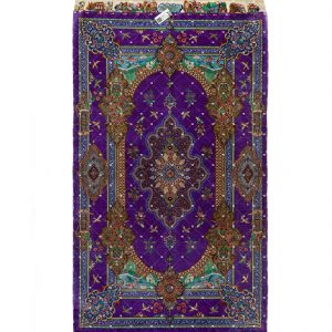 Persian Hand woven Rugs